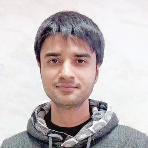 Hamid Mosalla